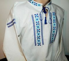 ie barbati Boho, Hoodies, Sweatshirts, 21st, Costume, Ethnic, Sweaters, Jackets, Beauty