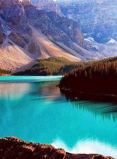 Amazing Places to See - Google+