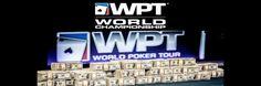 Si el World Poker Tour de los Estados siguen siendo el principal mercado, en Europa el circuito ahora se considera un formato establecido y también el Nacional está cosechando los beneficios desead...http://www.allinlatampoker.com/las-politicas-expansionistas-del-world-poker-tour/