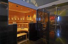 Galleria - Kategoria: Sun Sauna - fiiliskuvat | Sun Sauna Kotikylpylä