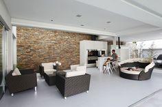 Devoto House - Picture gallery
