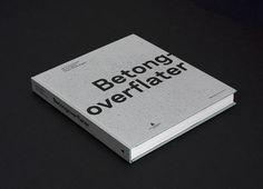 #book #black #editorial