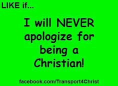 ~I confess being saved by Grace!!!!!