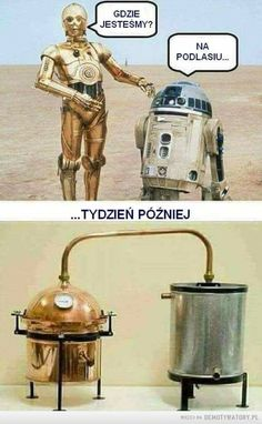 """South Slavic Memes That Serve Up Very Specific Humor Images) - Funny memes that """"GET IT"""" and want you to too. Get the latest funniest memes and keep up what is going on in the meme-o-sphere. Star Wars Witze, Star Wars Meme, Funny Love, Really Funny, Starwars, Cool Pictures, Funny Pictures, Funny Images, Best Funny Photos"""