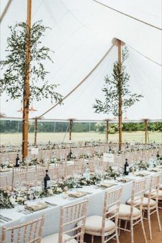 English Country Garden Sailcloth Tent Wedding in the UK.  Classic wedding flowers and table design Classic Wedding Flowers, Wedding Colors, Tent Wedding, Garden Wedding, Marquee Wedding Inspiration, Suzanne Neville Wedding Dresses, English Country Gardens, Sailing Outfit, Color Combos