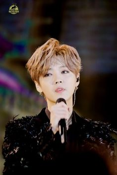 Chanyeol, Kpop, Celebrities, Deer, Random Pictures, True Beauty, Sweetie Belle, Patterns, Celebs