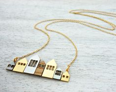 Hey, I found this really awesome Etsy listing at http://www.etsy.com/listing/166070718/long-copenhagen-necklace-signature