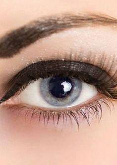 Göz sağlığı için neler yapılmalıdır?
