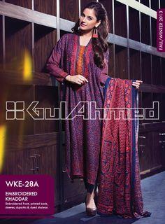 http://www.fashionsouk.com/index.php/designer/gul-ahmed/wke-28a.html
