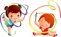 View album on Yandex. Kids Cartoon Characters, Cartoon Kids, Disney Characters, Fictional Characters, Gymnastics Party, Belly Painting, Girl Themes, Mermaid Birthday, Kids Sports