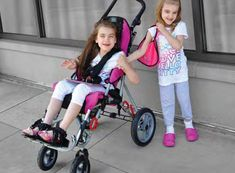 TOP 5 EQUIPMENT CATEGORIES AND RECOMMENDATIONS FOR RETT SYNDROME