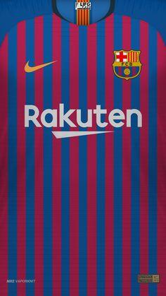 Barcelona Party, Barcelona Soccer, Fifa Football, Football Kits, Camisa Arsenal, Camisa Barcelona, Fc Barcelona Wallpapers, Football Quotes, Football Posters