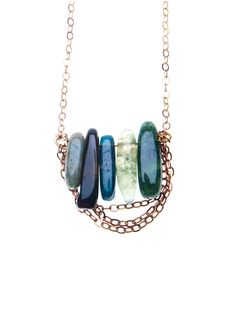 this necklace ROCKS!     now available at www.modmadegoods.com  MAKE SURE YOU CHECK OUT THE LABOR DAY SALE! free shipping!!! (ends 9.3.2012)