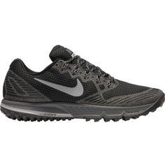 separation shoes 12af1 b6839 Nike Men s Zoom Wildhorse 3 Trail Running Shoes   DICK S Sporting Goods  Zapatillas Nike Baratas En