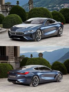 1157 best bmw 8 images in 2019 bmw cars cars motorcycles audi rh pinterest com