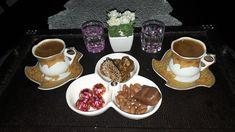 Coffee Time, Smile, Tableware, Dinnerware, Tablewares, Coffee Break, Dishes, Place Settings, Laughing