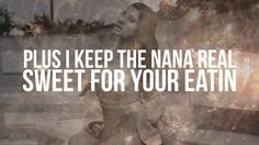 """Hey Mama"" by Nicki Minaj, David Guetta, Afrojack - Lyric Video, Snippet preview..."