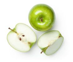Some fruits contain a large amount of carbohydrates and therefore sugars. This article looks at the most delicious low carb, low sugar fruits. Fodmap, Energy Shots, Knowledge Quiz, Happy Hour Drinks, Street Smart, Granny Smith, How To Increase Energy, Low Sugar, Low Carb