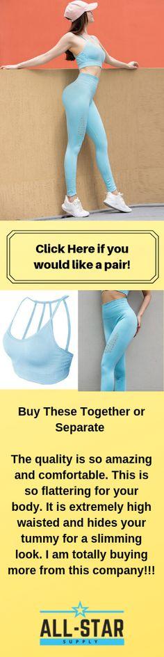 Hot Women Push Up Hip High Waist YOGA Pants Leggings Pencil Pants Trousers HBQ