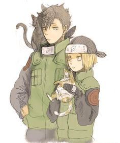 naruto crossover tumblr - Google Search