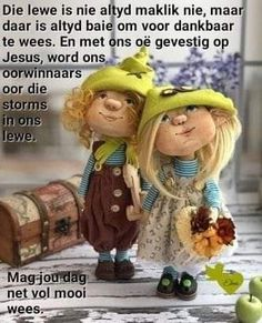 Our goal is to keep old friends, ex-classmates, neighbors and colleagues in touch. Funny Outfits, Harajuku, Crochet Hats, Words, Afrikaans, Garden, Google, Illustration, Quotes