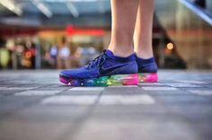 Nike Air VaporMax Flyknit 2018 Betrue