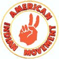 A Brief History of the American Indian Movement