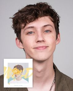 I got Troye Sivan! Which New Artist Should You Listen To Based On Your Zodiac Sign?