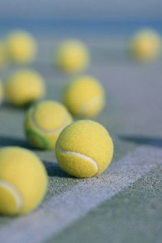 Summer Day & Evening Tennis Instruction / Call 301.600.1492 for more information.
