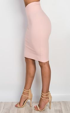 View the Olena Pencil Skirt online at iKrush Pencil, Legs, Skirts, Leather, Stuff To Buy, Dresses, Fashion, Vestidos, Moda