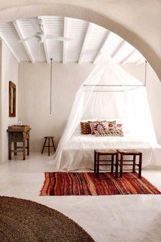 UN HOTEL SINGULAR EN UN PARAISO LLAMADO MIKONOS