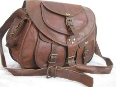Women Leather Tote Bag / Shoulder bag/ Woman by premiumquality77, $89.00