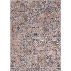 TPK-2303 - Surya | Rugs, Lighting, Pillows, Wall Decor, Accent Furniture, Decorative Accents, Throws, Bedding