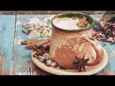 Ayurvedic Herbal Medicine For Natural Deep Sleep