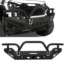 Fine 15 Best Jeep Jk Parts Diagrams Images Diagram Jeep Parts Morris Wiring Cloud Peadfoxcilixyz