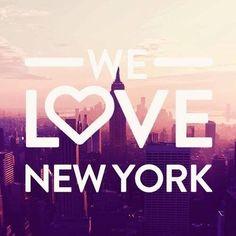 #NYC| New York City | #nyrockphotogirl  | proud of #NYC