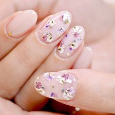 46 Popular Nail Art Ideas For Summer To Try In 2019 - Have you found your nails lack of some fashionable nail art? Yes, recently, many girls personalize their fingernails with beautiful nail design to dec. Red Nail Designs, Beautiful Nail Designs, Bridal Nails, Wedding Nails, Bling Nails, Red Nails, Cute Nails, Pretty Nails, Hello Kitty Nails