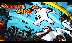 Anger Of Stick 4 Hack - Unlimited Coins, Gems http://kings-of-games.com/anger-of-stick-4-hack-unlimited-coins-gems/