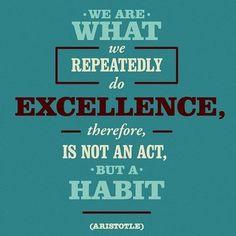 Words that inspire ... docsotolongo