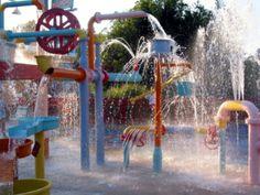Splish Splash - Longo's Fresh Traditions
