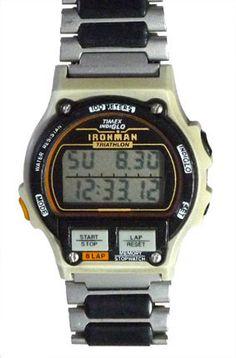 6f0b32d5404f  TimeMob  Relógio Timex Ironman Triathlon R 67