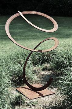 Work of art by Belgian artist Djack www.djack.be