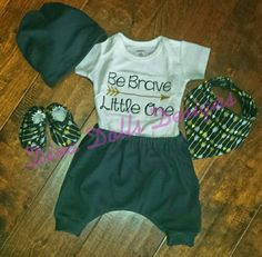 Check out this item in my Etsy shop https://www.etsy.com/listing/241896797/newborn-boy-outfit-coming-home-outfit