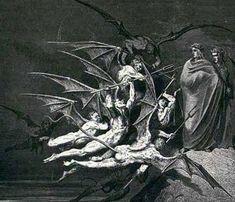 Tugay Kaban: MALAKODA - SAMUEL BECKETT [TERCÜME] The Undertaker, Samuel Beckett, Painting, Painting Art, Paintings, Painted Canvas, Drawings