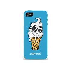 CASE SO COOL 5