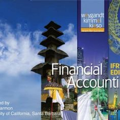 Advanced financial accounting 8th edition 9780073526911 richard slide 7 1 slide 7 2 chapter 7 fraud internal control and fandeluxe Choice Image