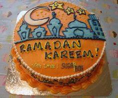 RAMADAN-Themed-Cakes-Cupcakes-Decorating-Ideas_34