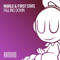 MaRLo & First State - Falling Down by MaRLo on SoundCloud