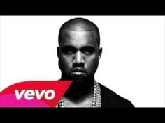 Kanye West - Ultralight Beam (Feat. Chance The Rapper, Kirk Franklin, an...