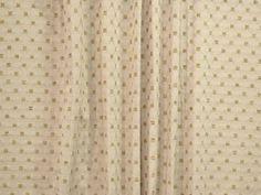 Omega fabric